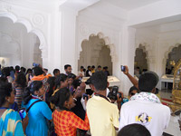 Educational Tour Jodhpur
