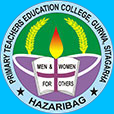 PRIMARY TEACHERS EDUCATION COLLEGE